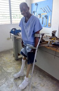 2014_CMMB-Haitian-Amputee-Coalition-Beneficiary