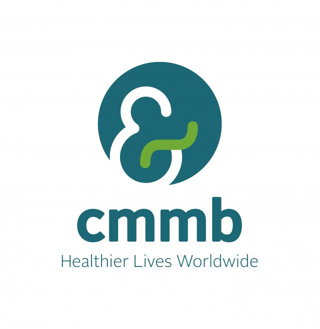 CMMB_Brandline_RGB_300ppi