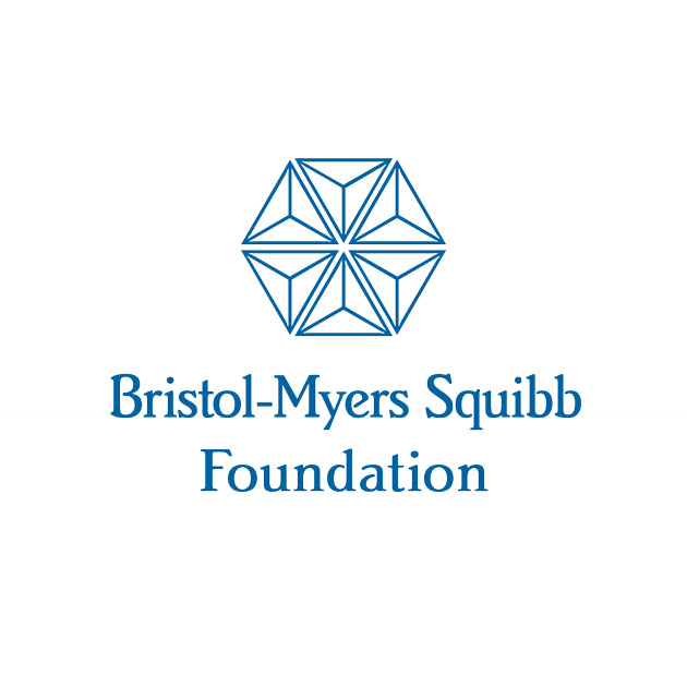 Bristol-Myers Squibb Foundation and a partner of CMMB