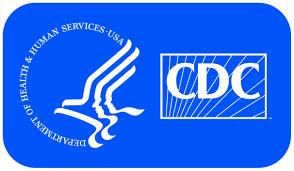 CDC Logo a CMMB partner