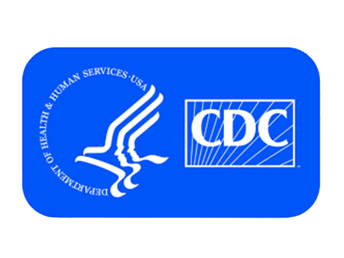 CDC partners with CMMB in 2003 with the initiation of the President's Emergency Plan for AIDS Relief (PEPFAR).