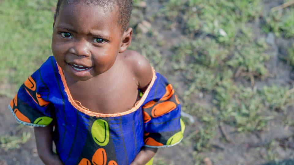 zambia dreams cmmb volunteer erica