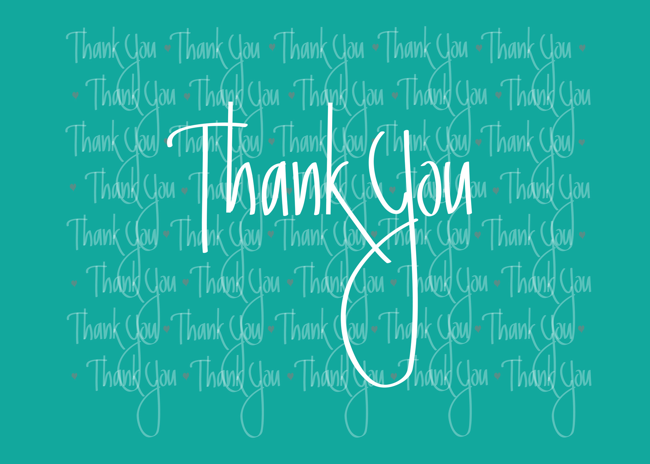 A Letter Of Thanks To All Our Volunteers Cmmb