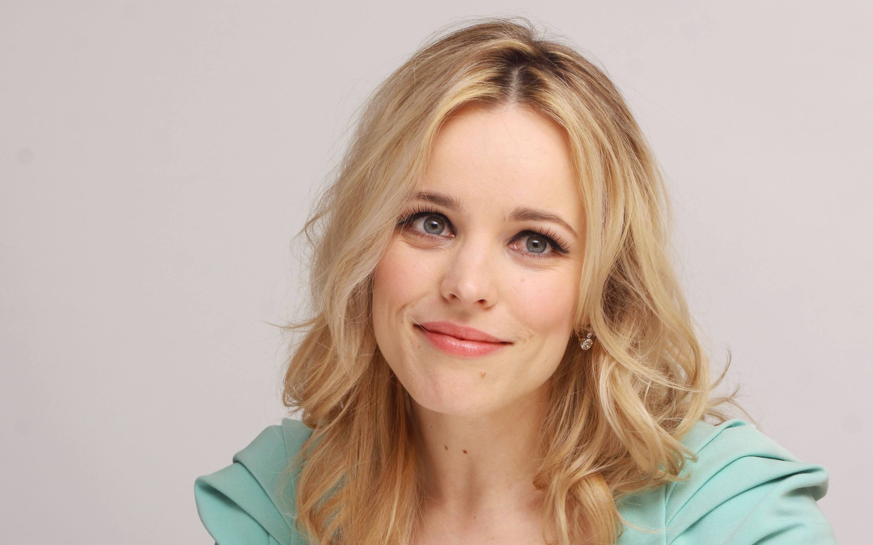 Forum on this topic: Alison Bell (actress), rachel-mcadams/