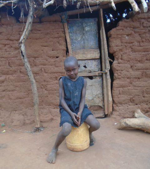 Kambua Kasinga, Kasinga Family, Healthcare, Angel Investor, Kenya