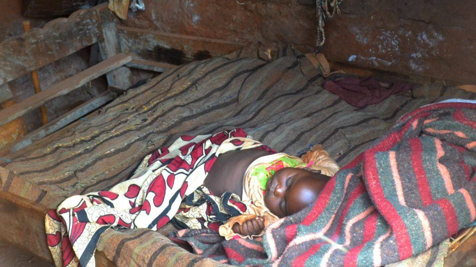 neema, help a family in need