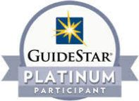 CMMB is a Guidestar platinum-level participant