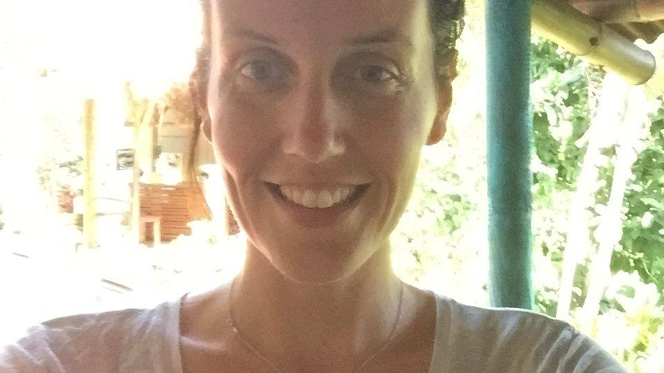 Lauren Elliott is an physician assistant who will volunteer in Peru.