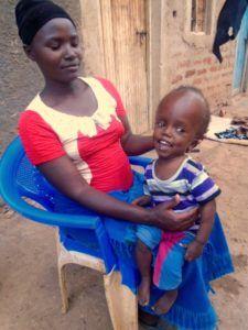 Amos_Kenya Angel_WR
