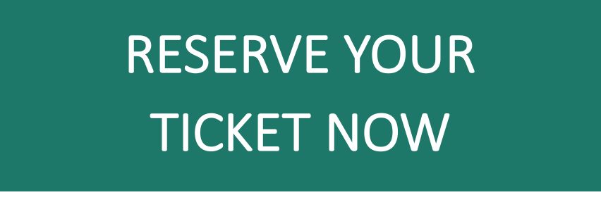 BUTTON for reserving ticket