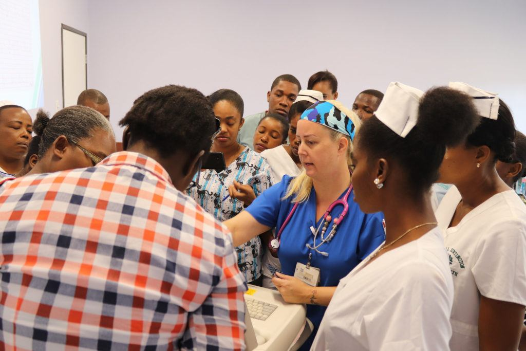 medical mission trips,nurse medical mission trips,volunteer missionary trips