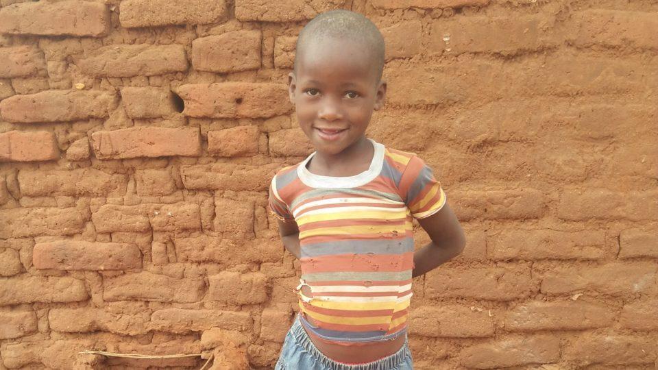 Winfred Mutinda-Aged 7 Years in grade 2 (1)