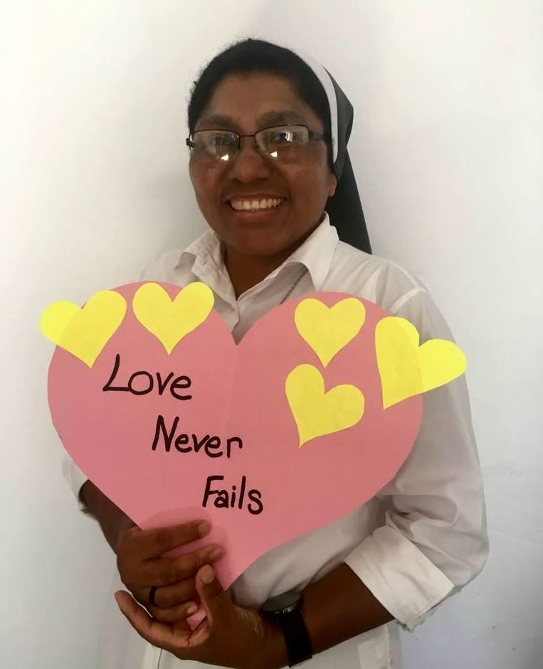 CMMB peru_Trujillo_CHAMPS_Sister Teresa_valentine testimony