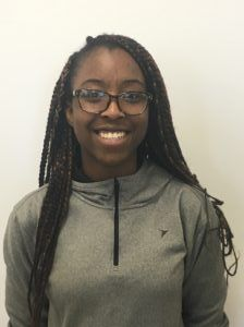 Osas is a student at Archbishop MacDonald and a member of the International Mindedness club.