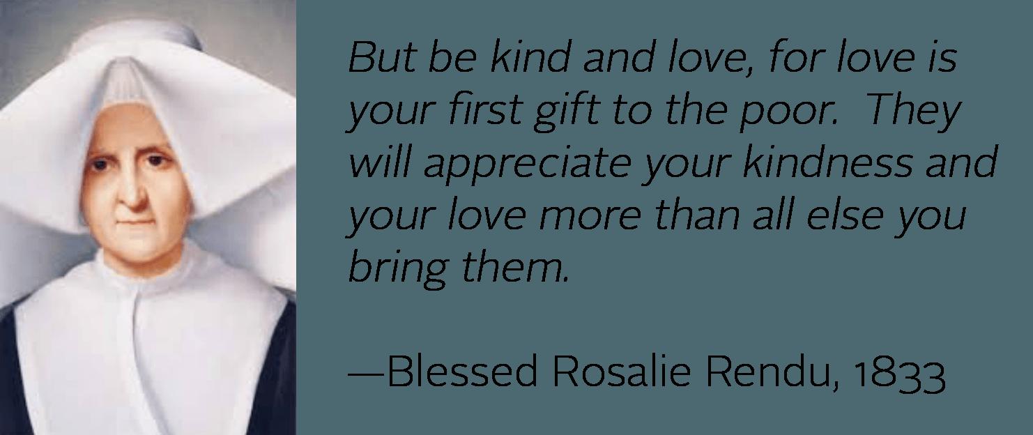 Blessed-Rosalie-Rendu-QUOTE