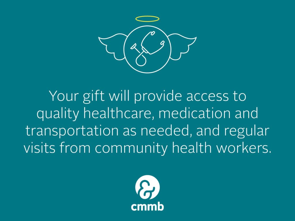 CMMB - Angel Investor Graphic - Healthcare