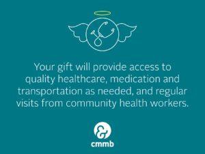 CMMB - Angel Investor Graphic - Healthcare