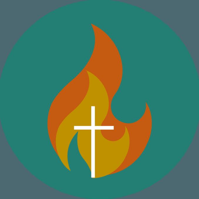 Saints quiz