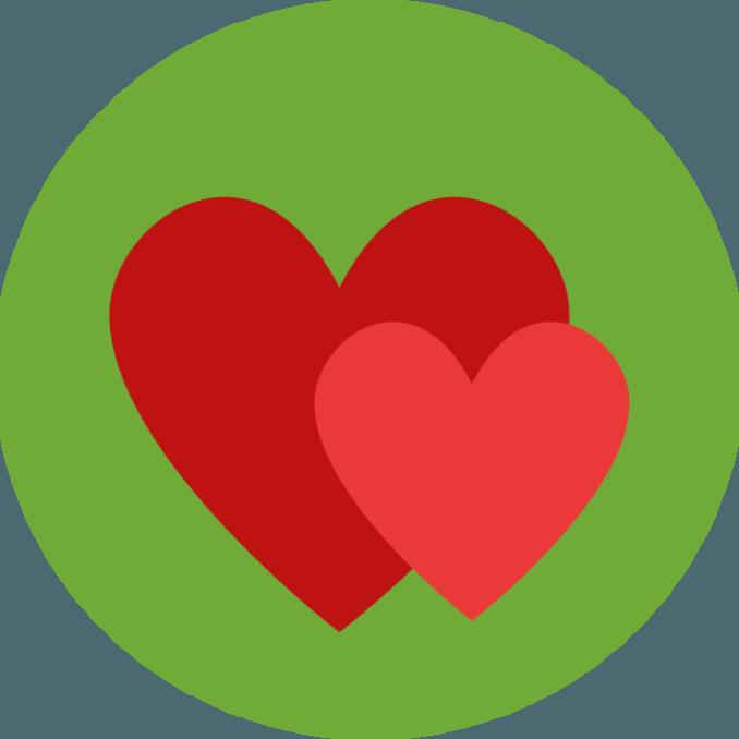 CMMB - Saints quiz