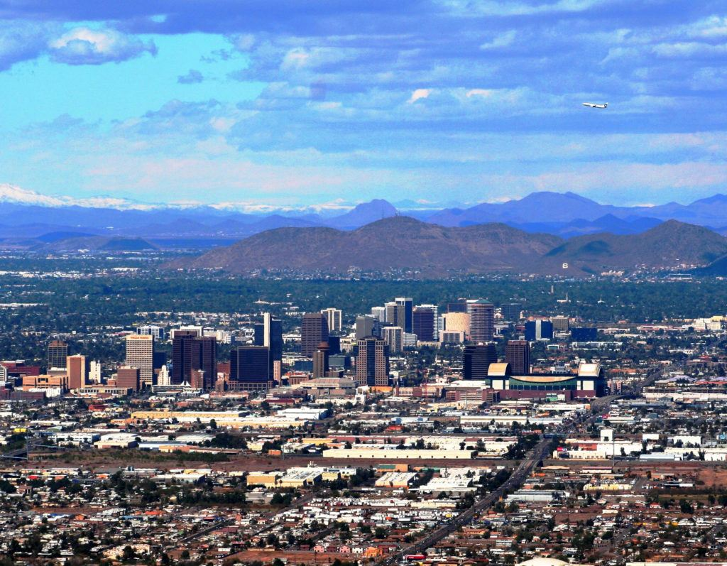 northern-skyline-downtown-phoenix-arizona