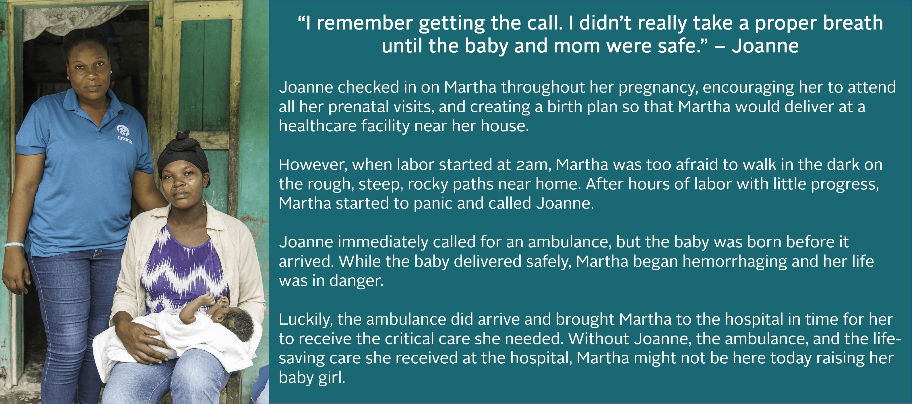 joanne anecdote edited
