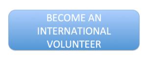 become an international volunteer button