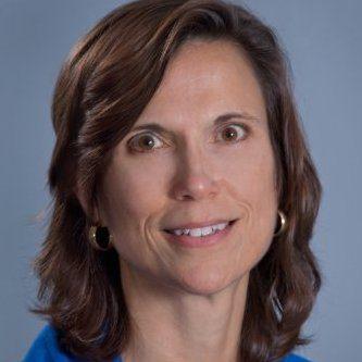 Mary Beth Powers