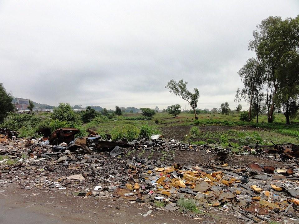 Harare Zimbabwe