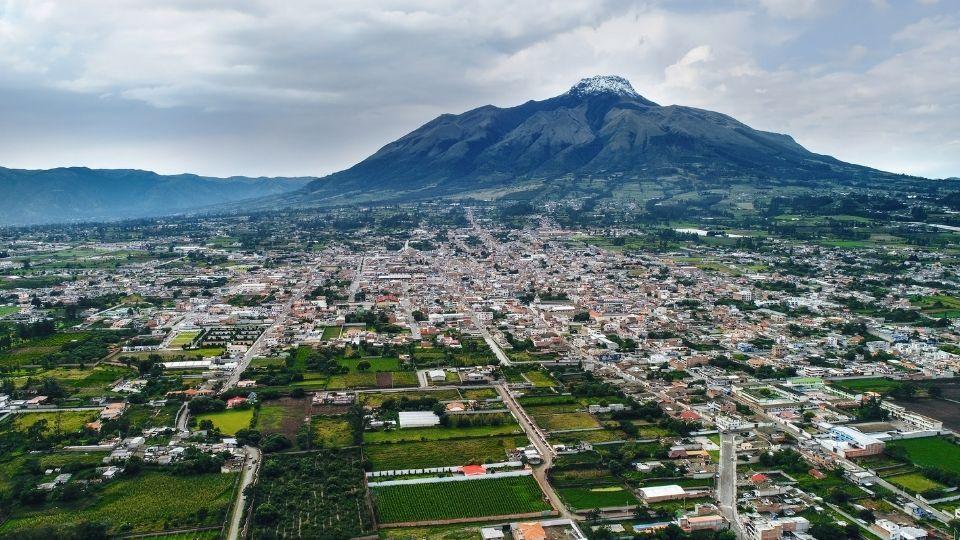 Ecuador Landscape_Oct-Nov_2020