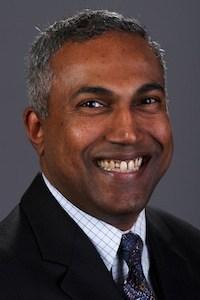 Dr. Visa headshot
