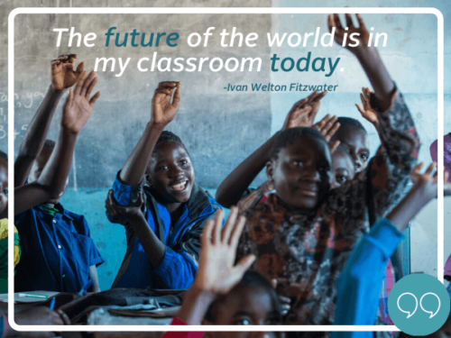students-raising-hands-classroom-July-2020